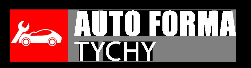 AUTO FORMA TYCHY